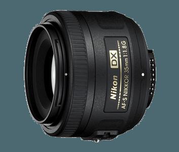 AF-S DX NIKKOR 35mm f/1.8G2183