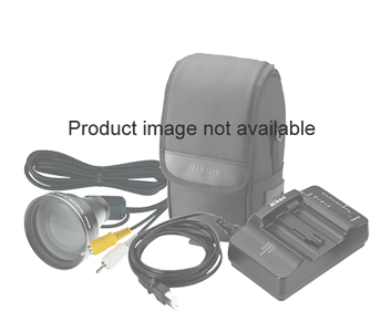 MH-24 Quick Charger27019