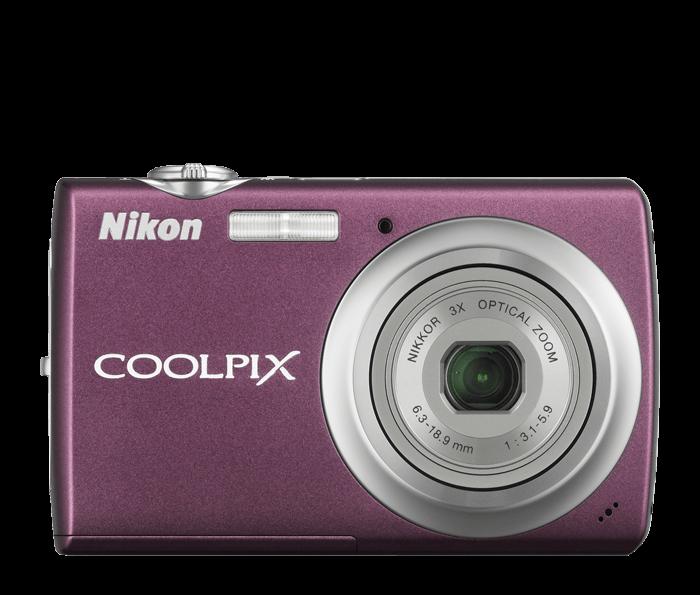 Инструкция Nikon Coolpix2000