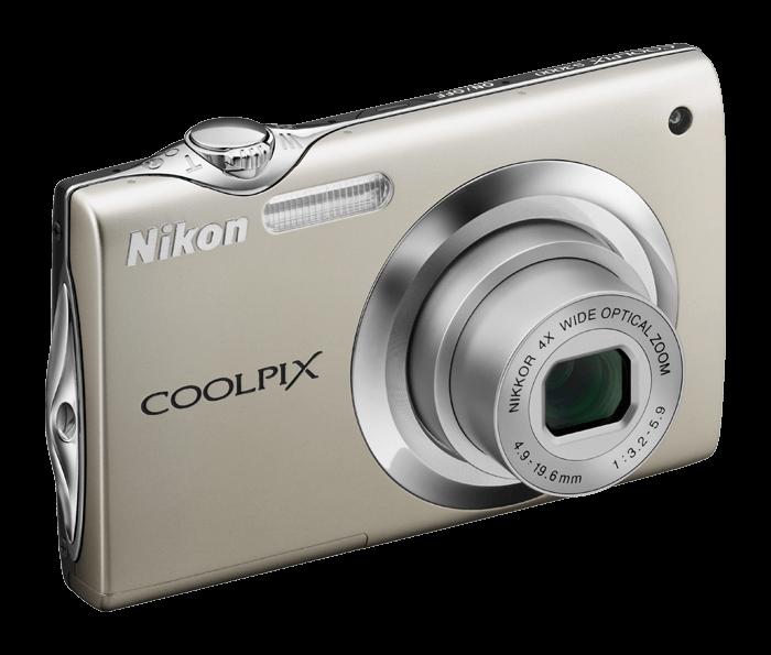 coolpix s3000 de nikon nikon coolpix s3000 manuale italiano nikon coolpix s3000 owners manual