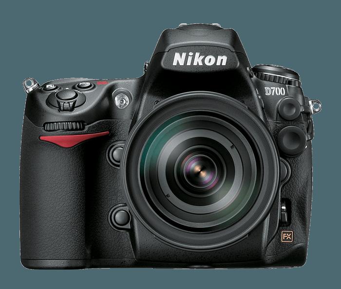 Nikon D7000 remote shutter release
