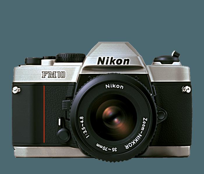 Скачать программу для фотоаппарата никон