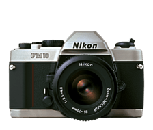nikon product manuals available for download nikon knowledgebase
