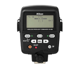 SU-800 Wireless Speedlight Commander 4794