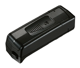 SD-800 Quick Recycling Battery Pack 4762