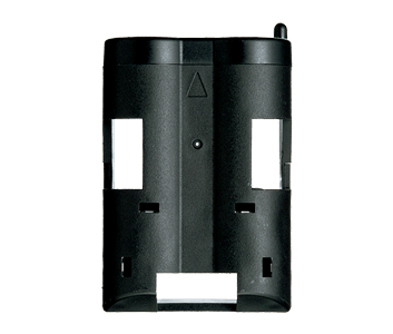 MS-D70 Battery Holder for CR-2 Batteries