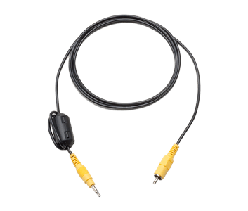 EG-D100 Video Cable25271