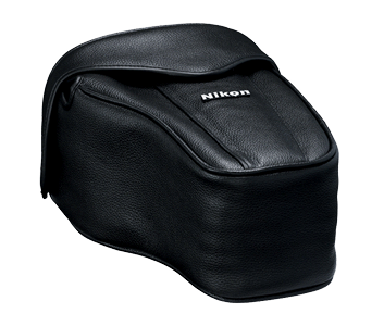 CF-D200 Semi-Soft Case