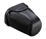 CF-DC3 Soft Case 27010