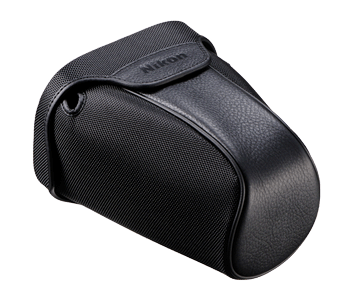 CF-DC3 Soft Case