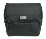 COOLPIX Black Fabric Case 9691