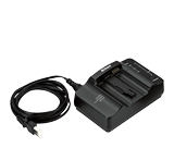 MH-21 Quick Charger 25278