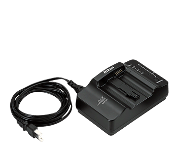 MH-21 Quick Charger25278