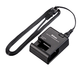 MH-25 Quick Charger 27015