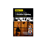 A Hands-on Guide to Creative Lighting DVD 11484