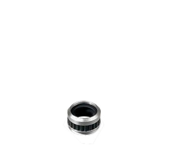 DK-12 Attachment Ring