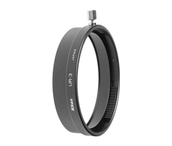 UR-3 Adapter Ring