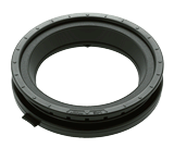 SX-1 Attachment Ring 4795