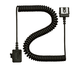 SC-28 TTL Coiled Remote Cord 4765