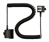 SC-29 TTL Coiled Remote Cord 4766
