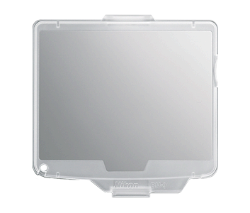 BM-9 LCD Monitor Cover