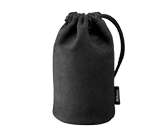 CL-0715 Soft Lens Case 4333
