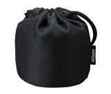 CL-1013 Soft Lens Case 4344