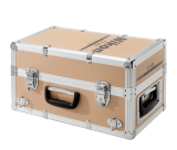 CT-404 Trunk Case 4934
