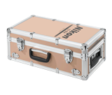 CT-504 Trunk Case 4936