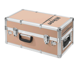 CT-607 Trunk Case 4938