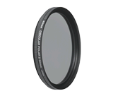 52mm Circular Polarizer II 2233
