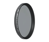 58mm Circular Polarizer II 2236