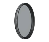 62mm Circular Polarizer II 2252