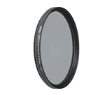 67mm Circular Polarizer II 2255
