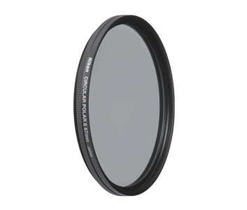 67mm Circular Polarizer II2255