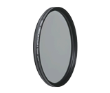 72mm Circular Polarizer II 2257