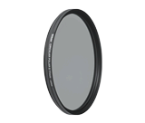 77mm Circular Polarizer II 2260