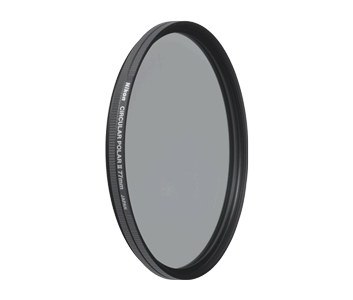 77mm Circular Polarizer II2260