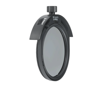 52mm Slip-in Circular Polarizing Filter C-PL3L2269