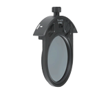 52mm Slip-in Circular Polarizing Filter 2474
