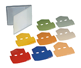 SJ-1 Color Filter Set 4764