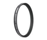 52mm Screw-on Soft Focus Filter 4926