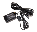 EH-67 AC Adapter 25803