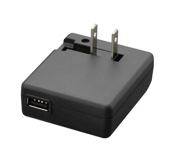 EH-68P AC Adapter Charger