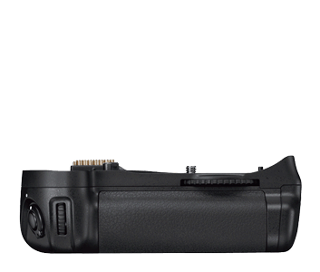 MB-D10 Multi Power Battery Pack25359