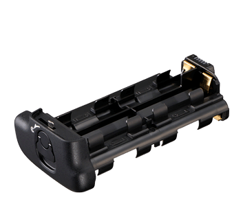 MS-D11 AA Battery Holder