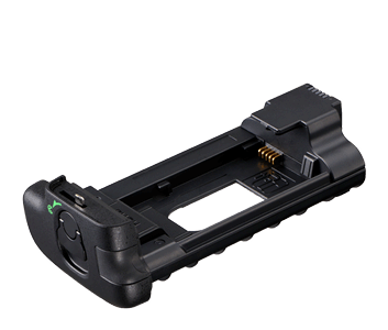 MS-D11 EN Rechargeable Li-ion Battery Holder