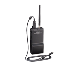 WT-4A Wireless Transmitter 25365