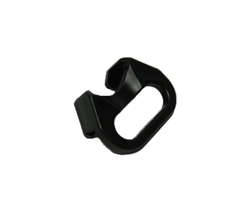 Photo of Neck-Strap Ring Cover