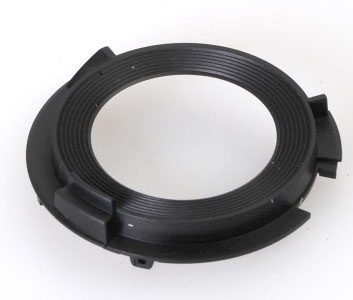 Photo of AF-S DX NIKKOR 18-55mm f/3.5-5.6G VR Rear Cover Ring